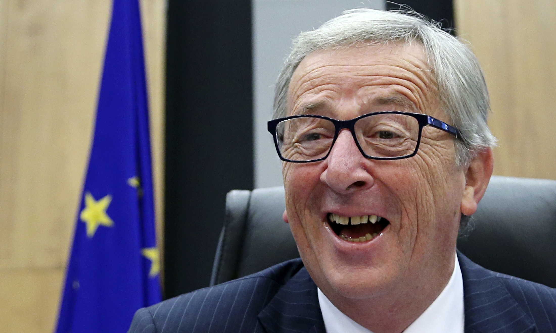 Résultats de recherche d'images pour «Jean-Claude Juncker»