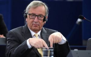 jean claude juncker full size getty