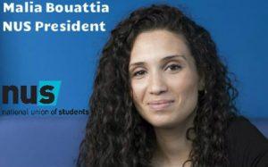 malia-bouattia-nus-president-students-university