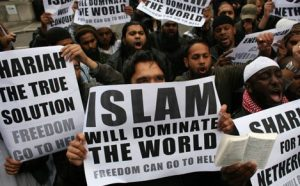 80-percent-london-muslims-support-isis