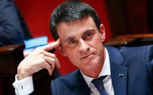 Manuel-Valls-m_3568362b