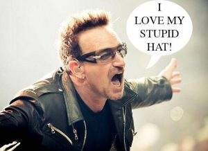 bono-and-his-beloved-hat-3