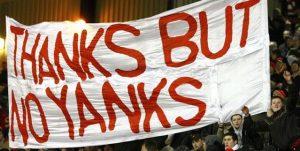 Liverpool-fans-Yanks