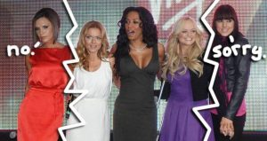 spice-girls-no-reunion-mel-c__oPt