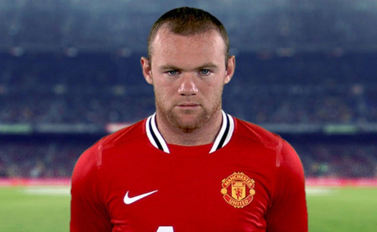 Wayne Rooney Net Worth, Bio 2016 - Richest Celebrities Wiki