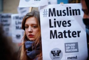 bbc-protest-muslims-660x447