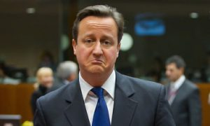 david-cameron-at-the-eu-s-007-e1402051474656