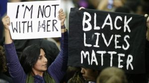 these-are-three-black-lives-matter-protests-you-can-get-involved-with-in-the-uk-136407248089103901-160708161030