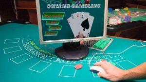 online-gambling