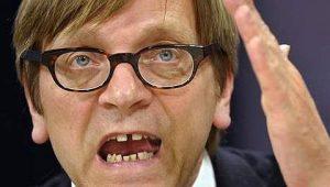 verhofstadt-480x272