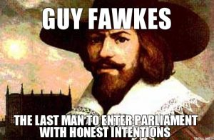 guy-fawkes-the-last-man-to-enter-parliament-with-honest-intentions