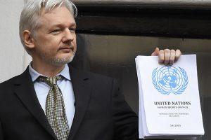 julian_assange_un_report-100643671-primary-idge