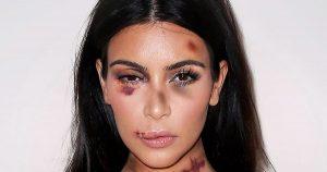 kim-kardashian-alexsandro-palombo-zoom-ad02acff-888e-42fb-8af7-7216c05d2516