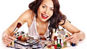 makeup-woman-jpg-jpg-653x0_q80_crop-smart