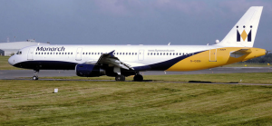 monarch-airlines-01