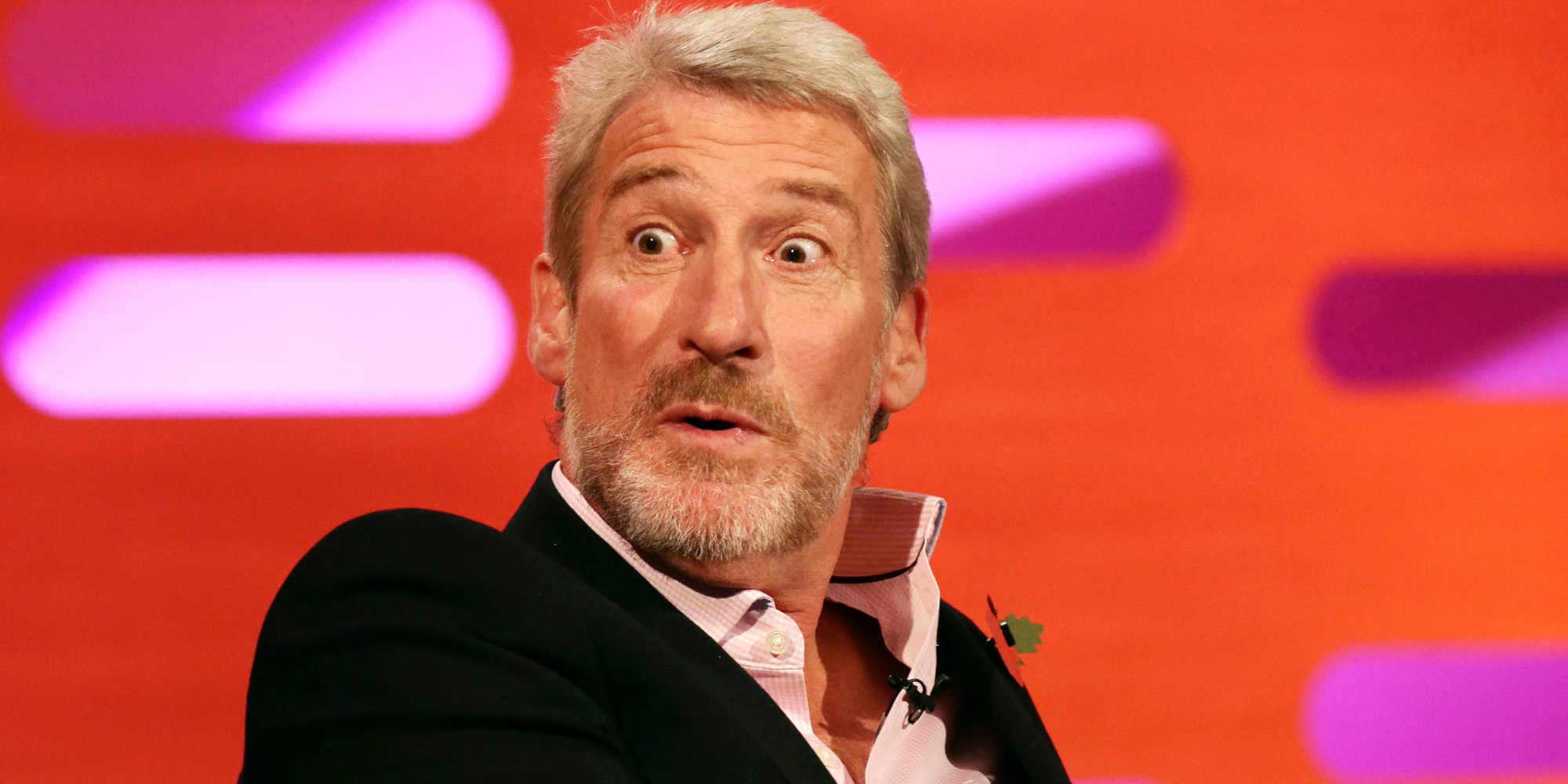 Image result for jeremy paxman