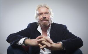 richard-branson-virgin-paid-leave-20150610