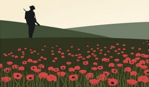 _72431244_97764402_getty_graphic_soldier_andfield_of_poppies