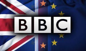 brexit-split-721657