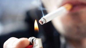 gty_smoker_jef_130906_16x9_608