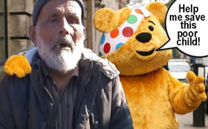 cm10_terry_wogan.jpg / Children In Need