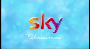 skychristmas-a