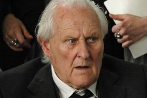 peter-vaughan-05